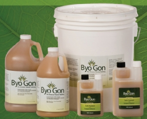 byogon products