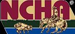 ncha logo