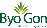 ByoGon Logo